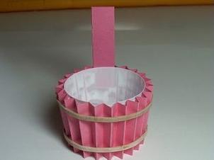 Strengthen elasticity base cupcake