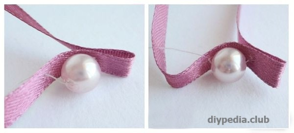 Bracelet of Beads Master Class