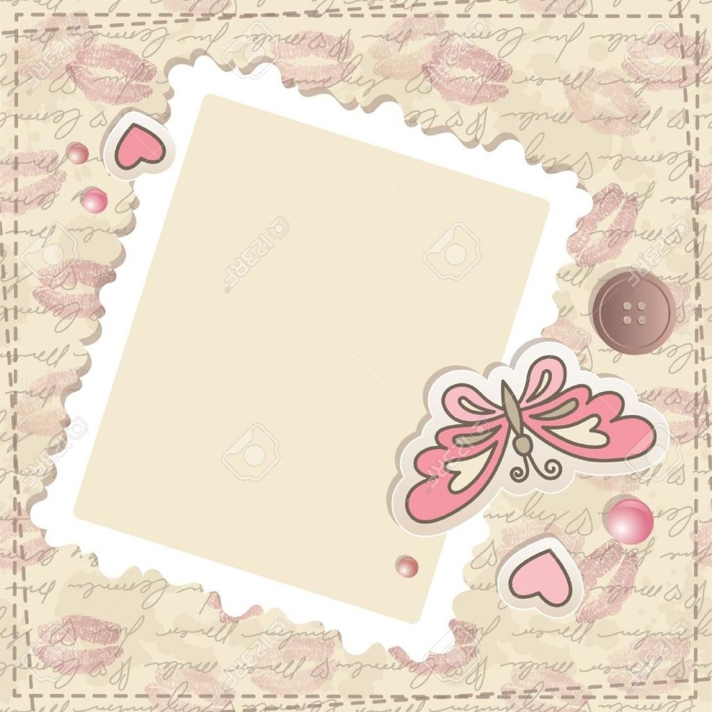 красивая подарочная бумага