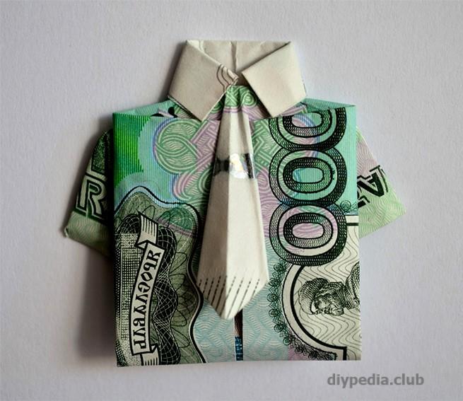 rybashka-origami