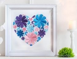 """Picture from paper """"Heart"""""""